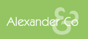 Alexander and Co Chartered Accountants